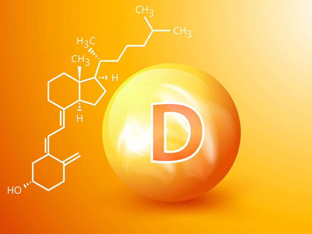 Vitamin D and your Immune System